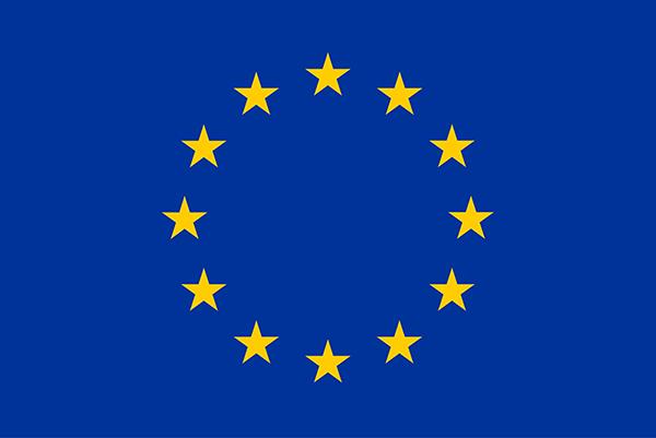Europska Komisija – Horizon 2020