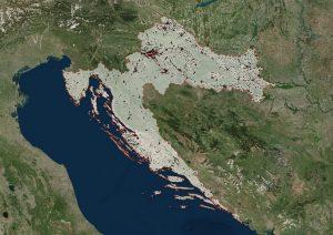 Godisnja radionica RESFLEX projekta – Energetski neovisna Hrvatska bazirana na visokom udjelu obnovljivih izvora energije te razlicitih tehnologija brzog odziva