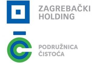 Zagrebački Holding - Podružnica Čistoća