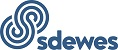 SDEWES Centar