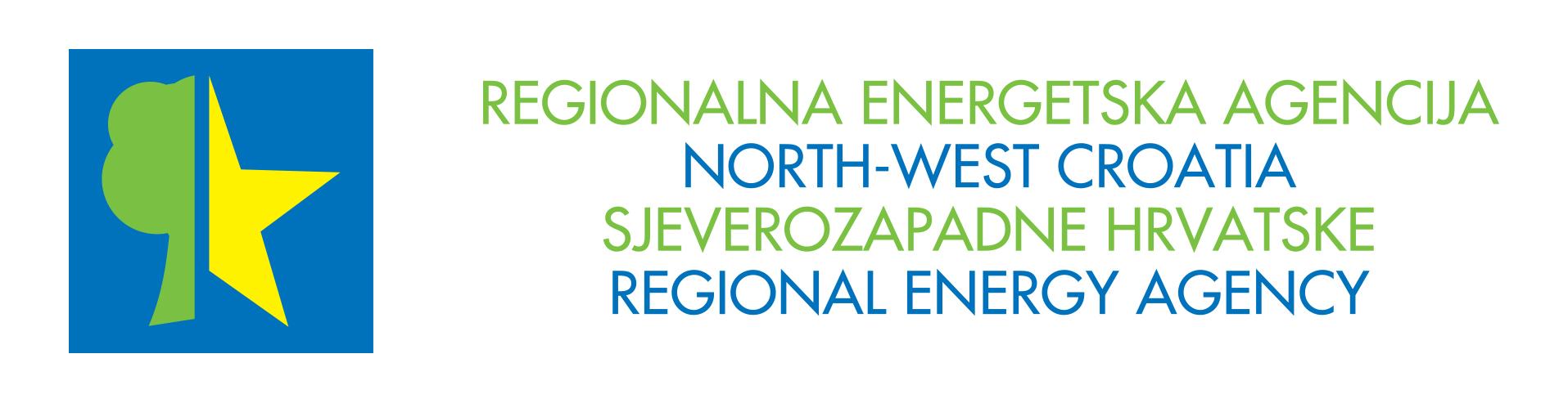 Regionalna energetska agencija Sjeverozapadne Hrvatske