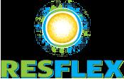 RESFLEX projekt