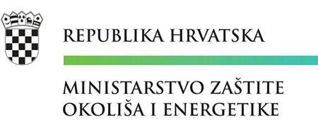 Ministarstvo zaštite okoliša i energetike