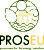 PROSEU projekt
