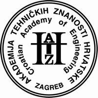 Croatian Academy of Engineering