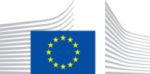 European Commission's Directorate-General for Energy