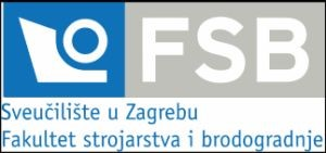 University of Zagreb, Faculty of Mechanical Engineering and Naval Architecture