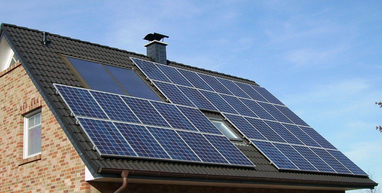 Hrvatska energetska tranzicija – integrirane fotonaponske elektrane