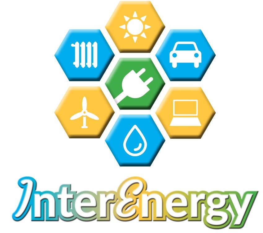 Digitalizacija i demokratizacija energetskih sustava