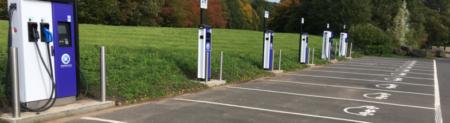 Projekt AaCTA: Dobre prakse u dekarbonizaciji lokalnog cestovnog prometa i prilike za jedinice lokalne samouprave
